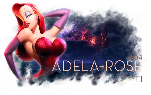 0time-adela.png