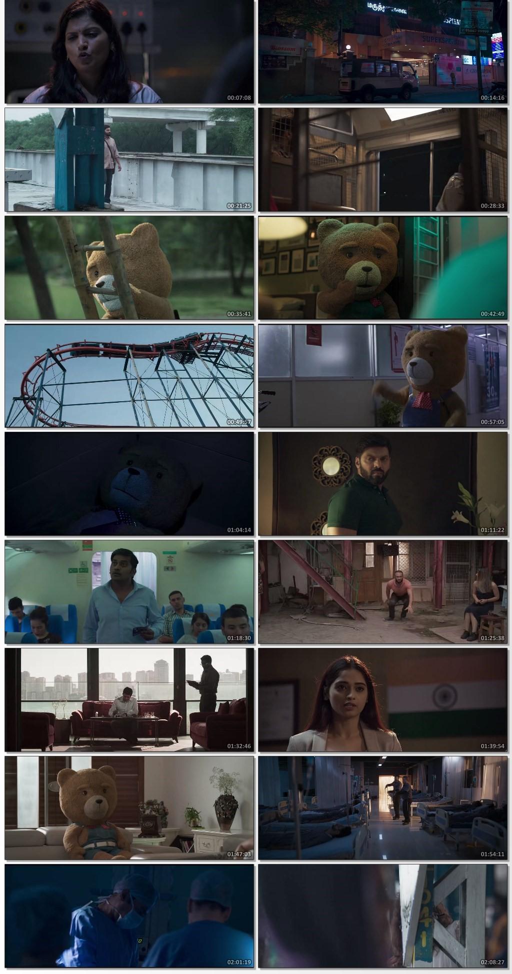 Teddy-2021-UNCUT-Dual-Audio-Hindi-720p-mkv-thumbs