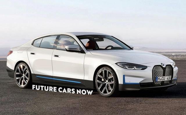 2021 - [BMW] i4 - Page 8 3-B74273-C-3160-4-AE4-9-D90-277-D63587-D33