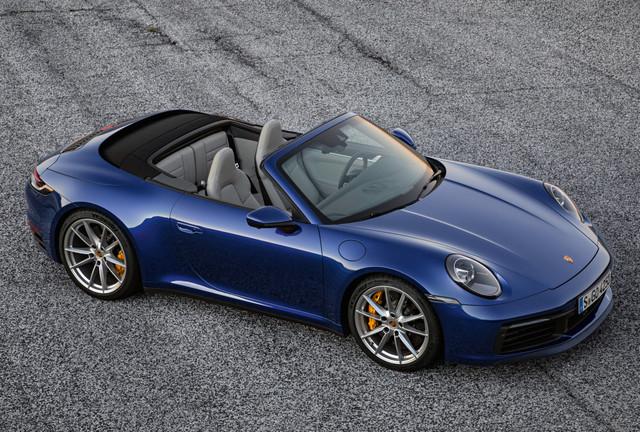 2018 - [Porsche] 911 - Page 13 Porsche-911-carrera-4s-cabriolet-45-00e100560e7809c2