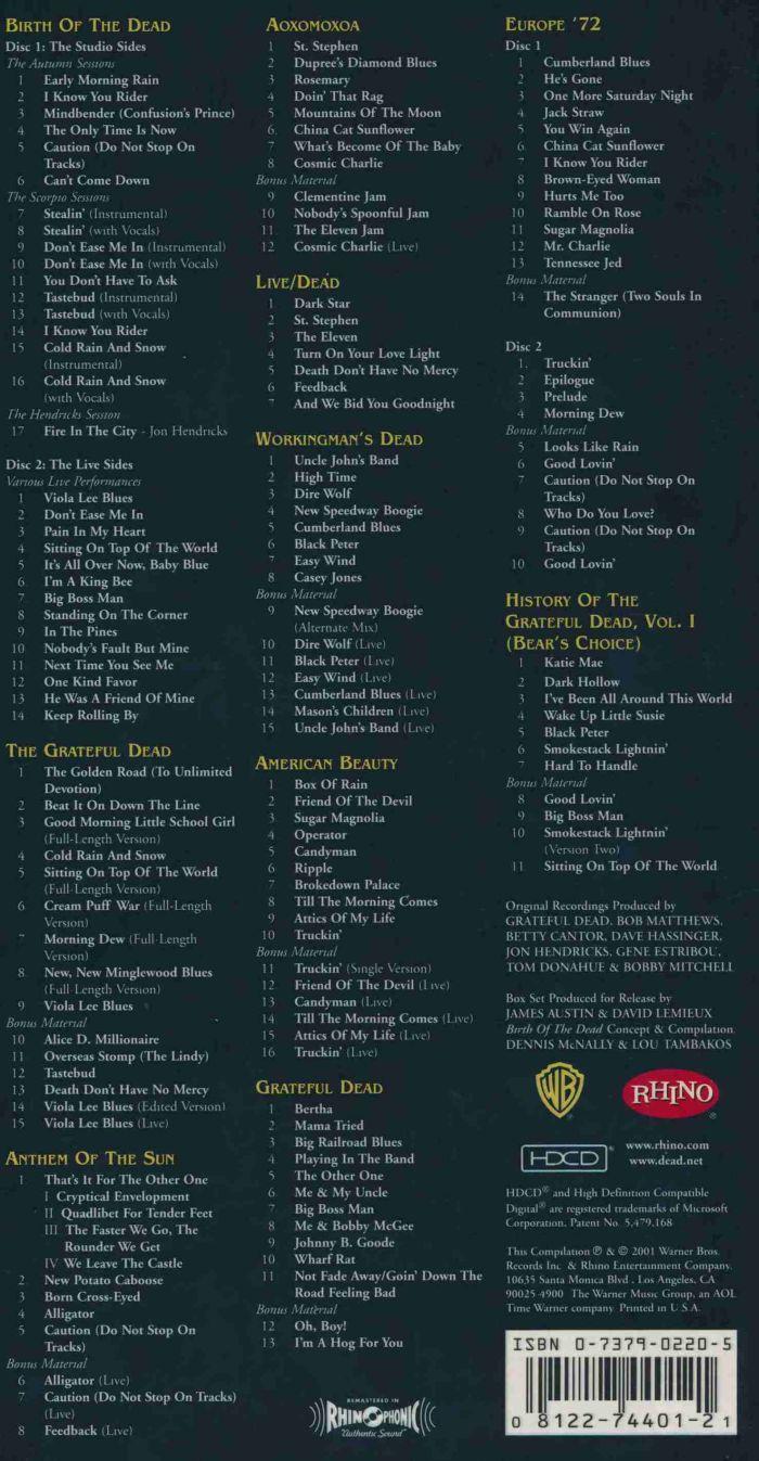 Grateful-Dead-Golden-Road-Box-Sheet
