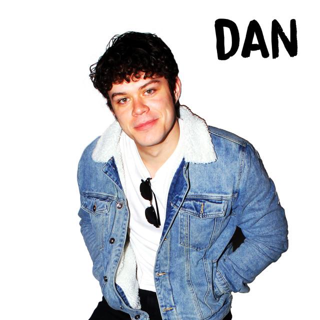 Dan-5000x5000