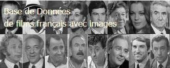 [Base de Données] De films, téléfilms, séries feuilletons français avec images Php88freefr