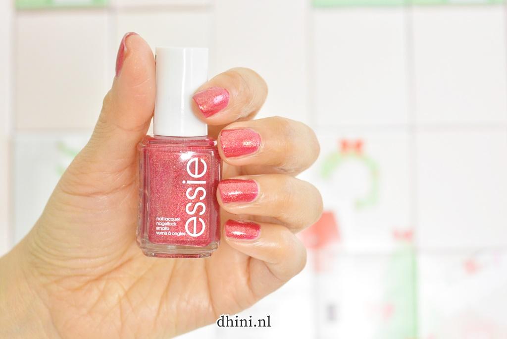 2020-Essie744