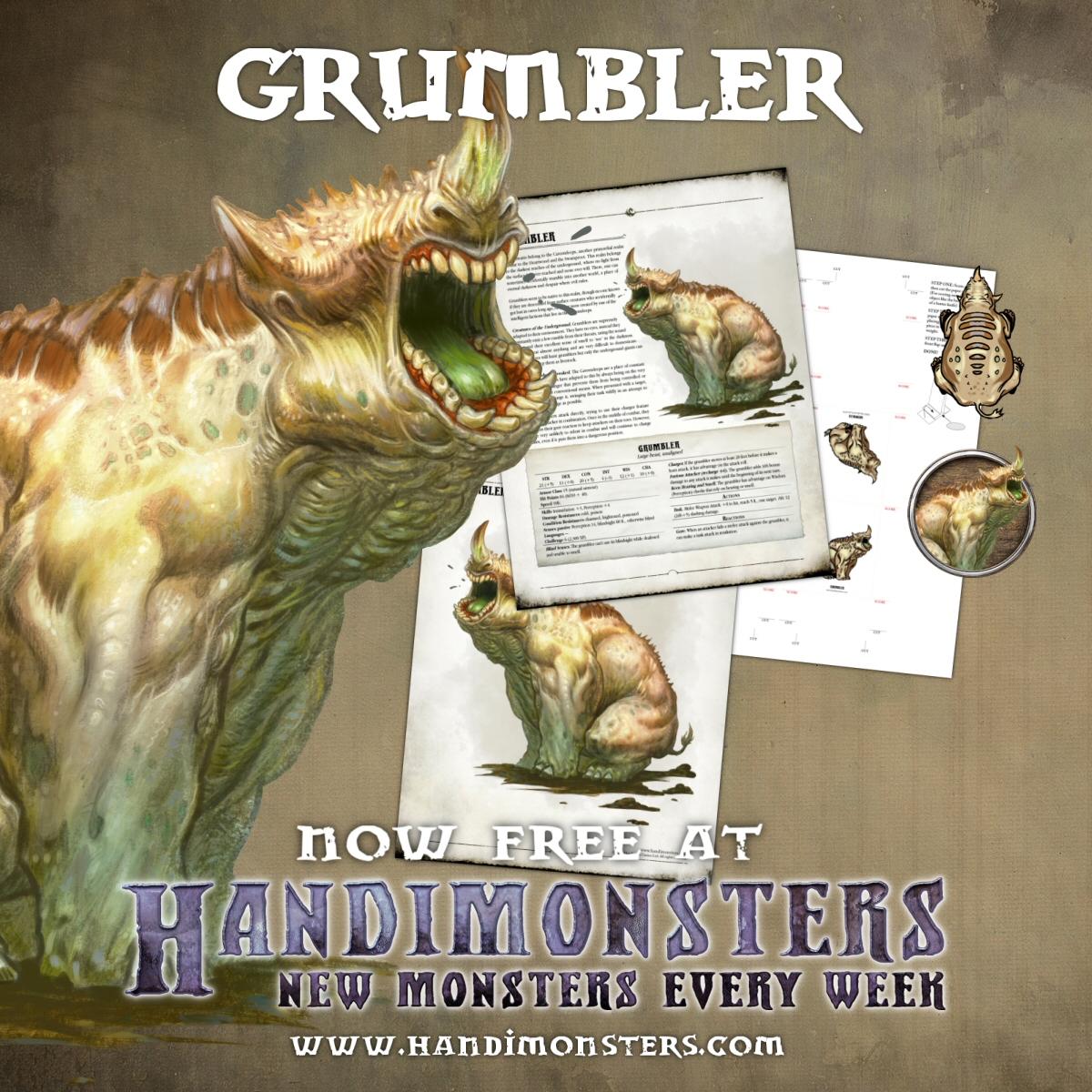 Grumbler-Insta-ad.jpg