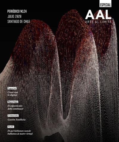 [Imagen: AAL-Arte-al-Limite-N-124-Julio-2020.jpg]