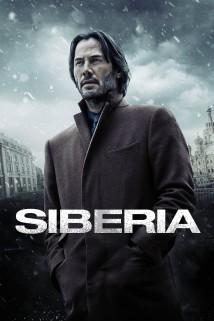 ციმბირი Siberia