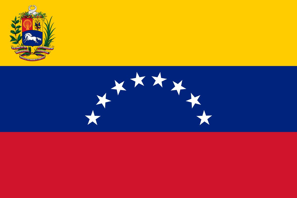 1200px-Flag-of-Venezuela-state-svg.png