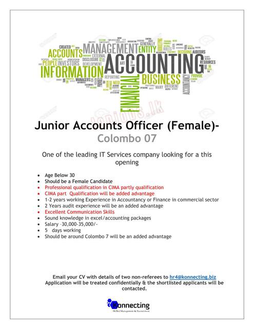 7248c-Junior-Accounts-Officer-Colombo-07o1