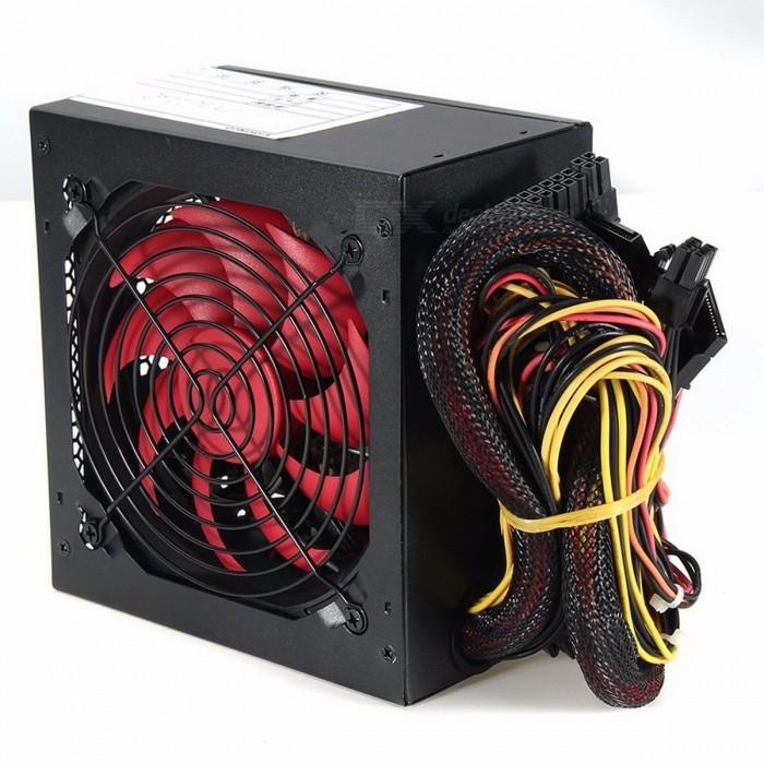 i.ibb.co/Xyd6cSQ/Fonte-de-Alimenta-o-800-W-Silenciosa-para-Computador-Intel-AMD-PC-12-V-ATX-SLI-PCI-E-Cooler-12-cm-4.jpg