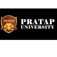 Pratap University [RTU]