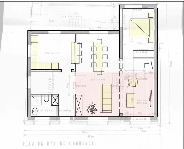 plan-renovi-Layout2-1