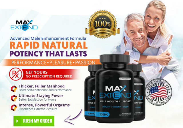 Max-Extend-Male-Enhancement-Price