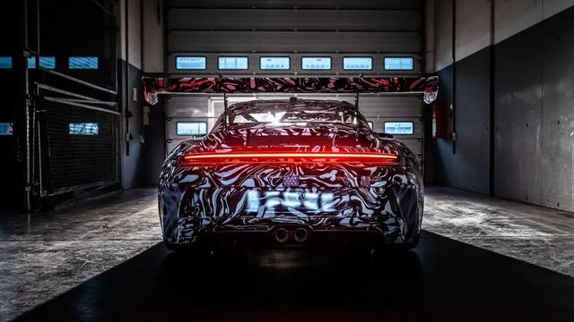 2018 - [Porsche] 911 - Page 23 3416-DE85-494-D-4293-BCD4-4-C0-E56-A6-C670
