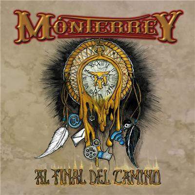 Monterrey - Al Final del Camino (2019) mp3 320 kbps