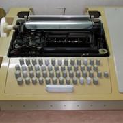 teletype-asr-33-1