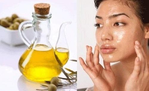 4 cách dưỡng da mặt tại nhà hiệu quả Duong-am-da-mat-tai-nha2