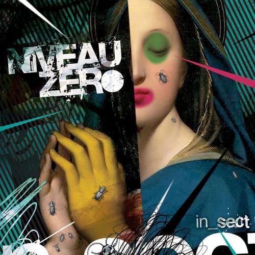 Niveau Zero - In_Sect