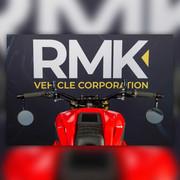 rmk-e2-prototype-4