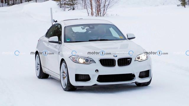 2024 - [BMW] I2 514123-F1-9648-470-B-A068-5-AFD15-C8-B056