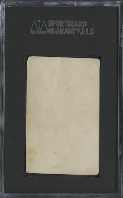 1923 V100 Willards Chocolate - O'Neil B.jpg