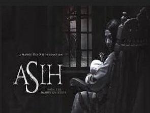 asih-2018-film-horror