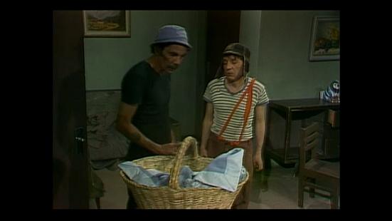 intercambio-de-canastas-1973-rts1.png