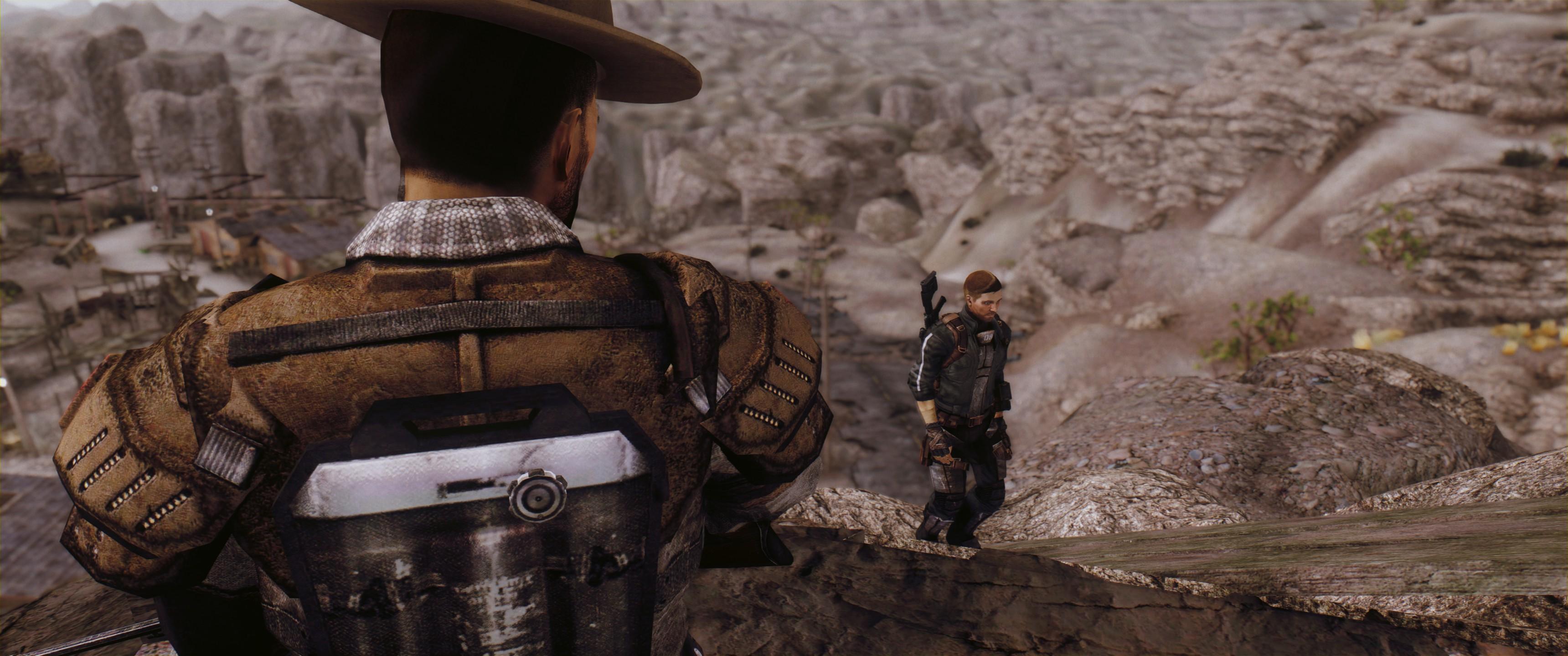 Fallout Screenshots XIV - Page 5 22380-screenshots-20191004175613-1