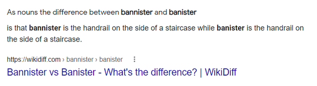 banister.png
