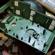 Strato's KV-1b 756(r) Received-2409791952674882