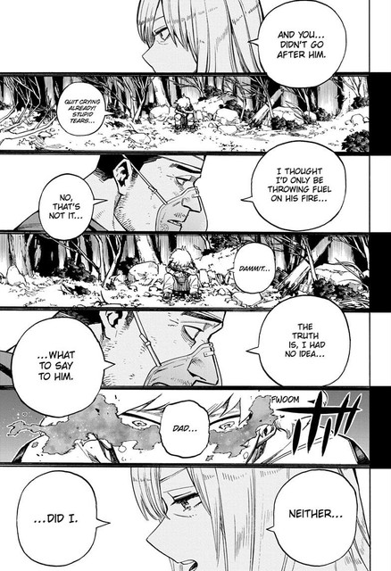 Boku-no-Hero-Academia-Chapter-302-11