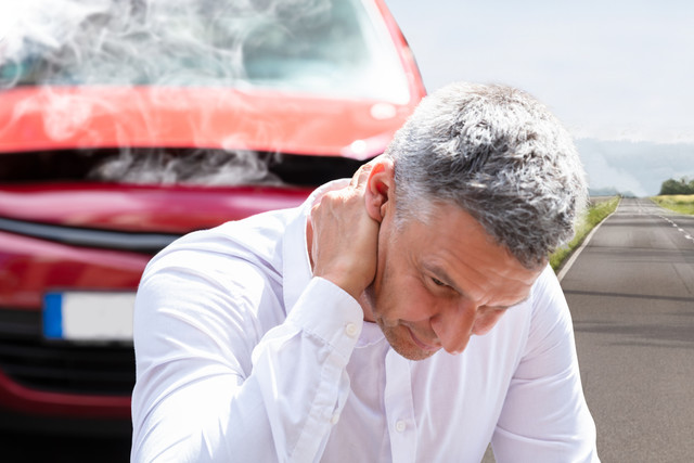 Things to Know about Car Accident Lawsuits