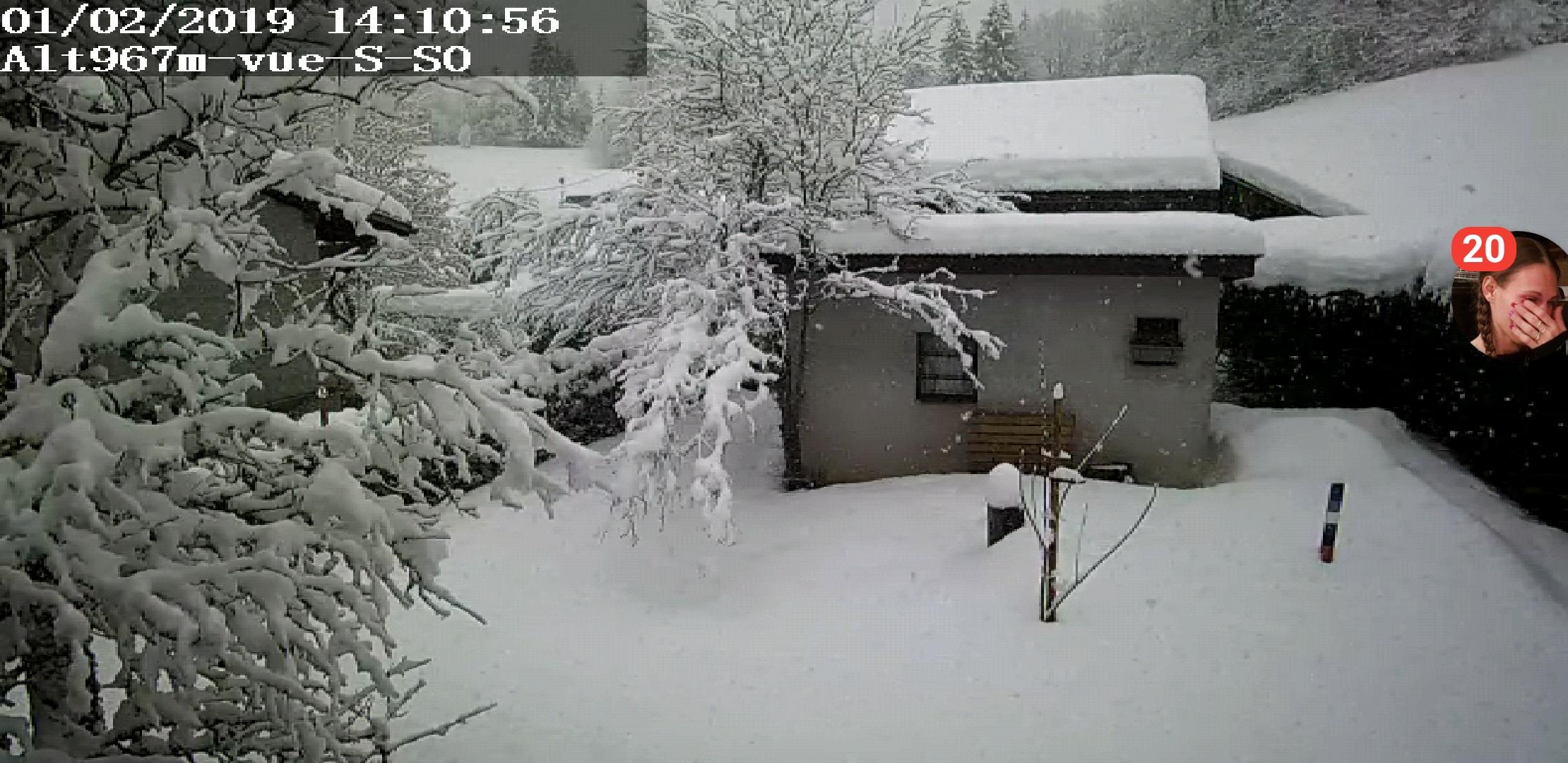 Screenshot-20190201-141106-Foscam-Viewer-1.jpg