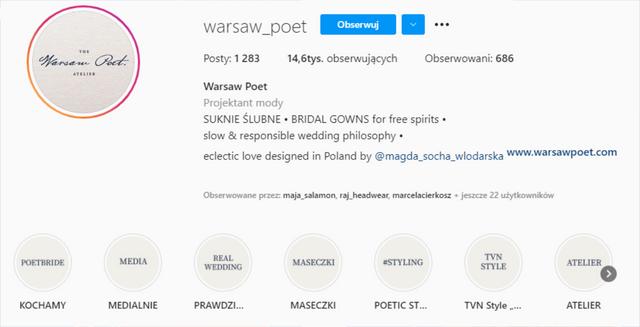 warsaw-poet