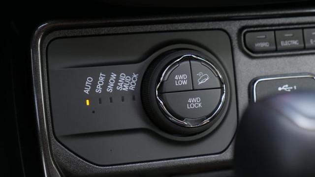 2016 - [Jeep] Compass II - Page 6 F3-EA4-AB4-1714-4-DDC-B4-CE-6-E344-FDA7-CB2