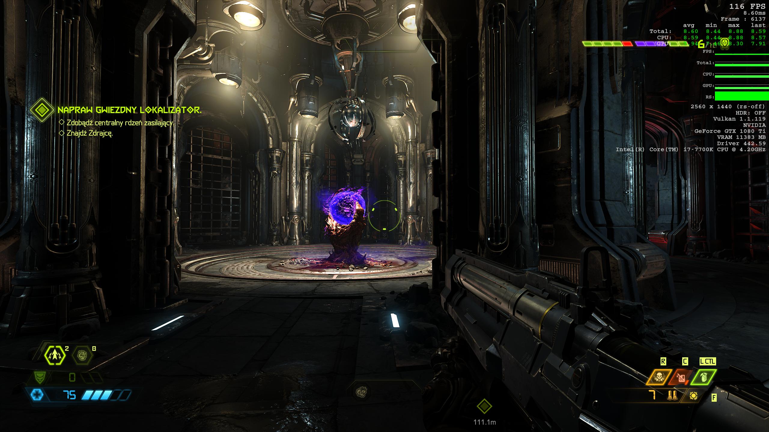 Doom-Eternal-Screenshot-2020-03-22-20-07-01-50.png