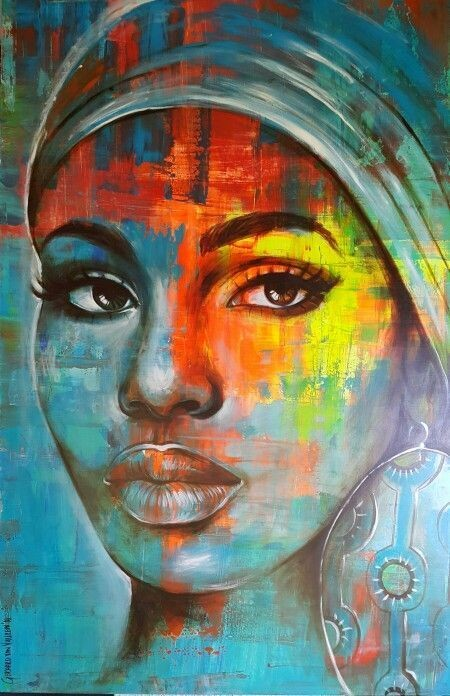 Art-Walls