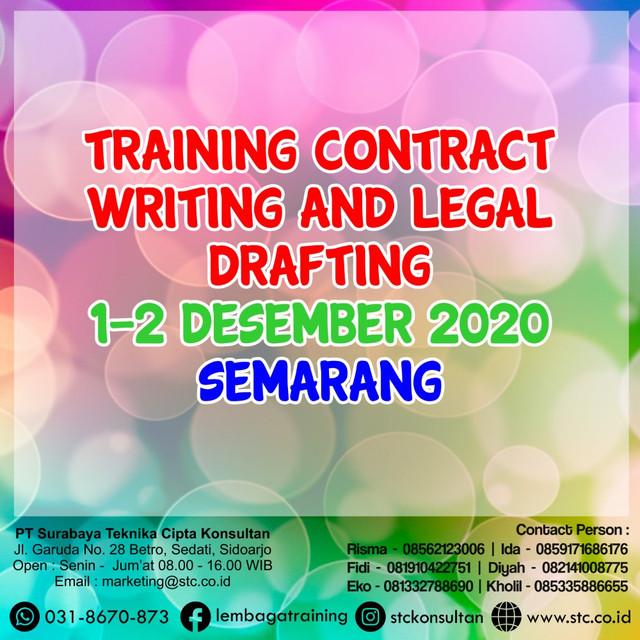 Jadwal-Desember-2020-8