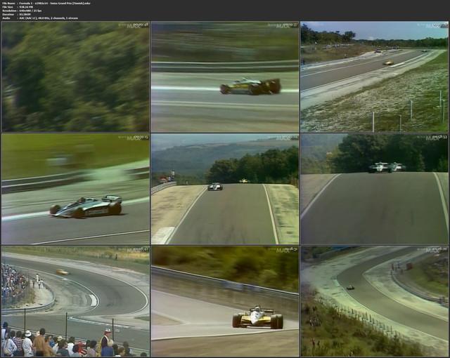 Formula-1-s1982e14-Swiss-Grand-Prix-Finnish-mkv.jpg