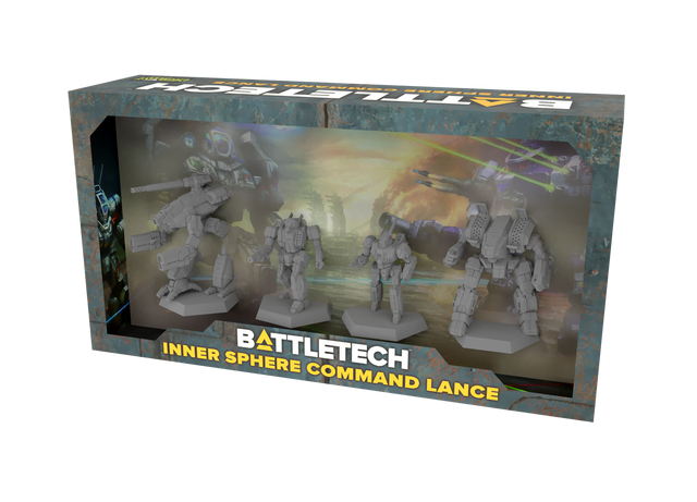 IS-Command-Lance-box-render-6-12a.png