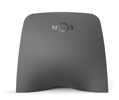 NOS-HUB-40-2.png