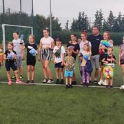 dzien-sportu1