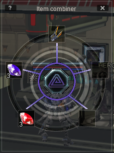 TYPE-B-ARMOR-3