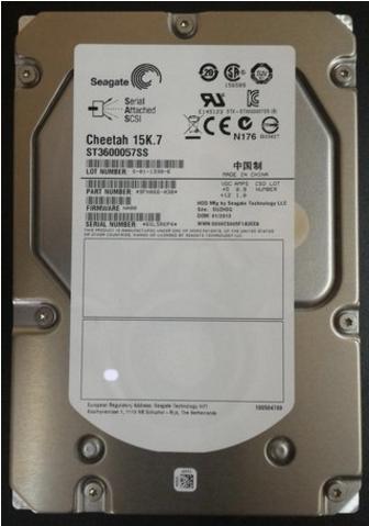 i.ibb.co/XzXrgf0/Disco-R-gido-HDD-600-G-3-5-15k-SAS-de-Sevidor-ST3600057-SS-7.jpg