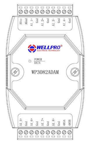 WP3082-ADAM-PIN
