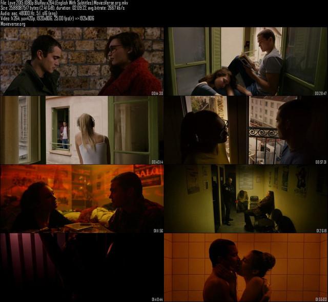 Love-2015-1080p-Blu-Ray-x264-English-With-Subtitles-Movies-Verse-org