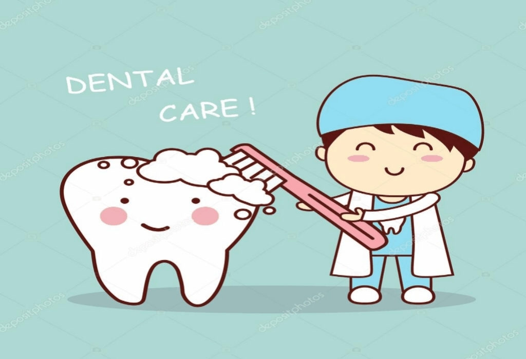 5 Recommendations on Dental Care Today You Should Use