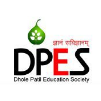 Dhole Patil College of Engineering, [SPPU]