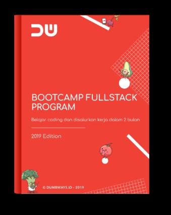 Fullstack Javascript Image
