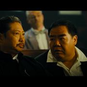 Ip Man 2 AKA Yip Man 2 2010 2160p USA UHD Blu-ray HEVC TrueHD Atmos 7.1-WG screenshots